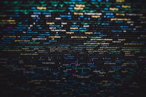 API Development & Integration